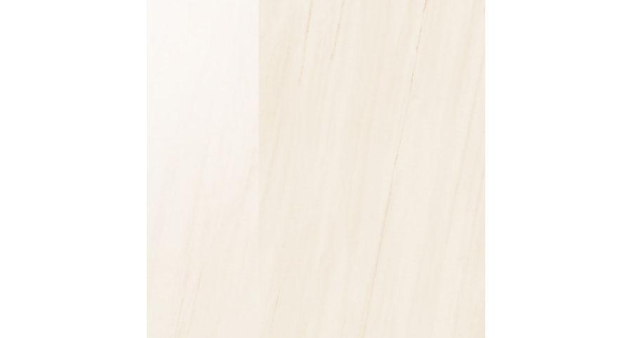 ANIMA SELECT BIANCO ALPINO 120x120