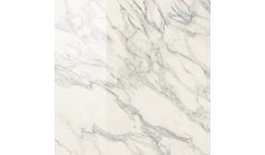 ANIMA SELECT BIANCO ARABESCO 120x120