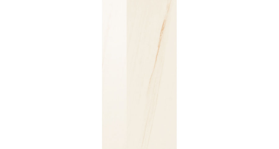 ANIMA SELECT BIANCO ALPINO 30x60