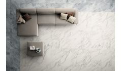 ANIMA SELECT BIANCO ARABESCO 60x120