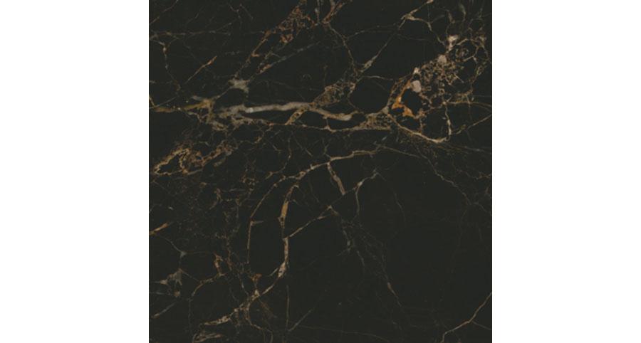 ANIMA SELECT NERO ATLANTE 60x60