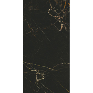 ANIMA SELECT NERO ATLANTE 30x60