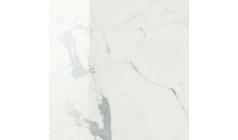 ANIMA STATUARIO VENATO 160x160