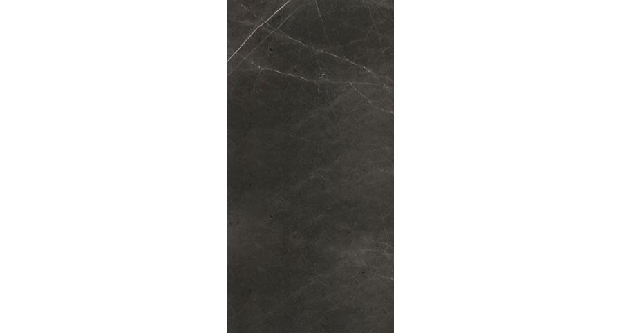 ANIMA GRAPHITE 60x120