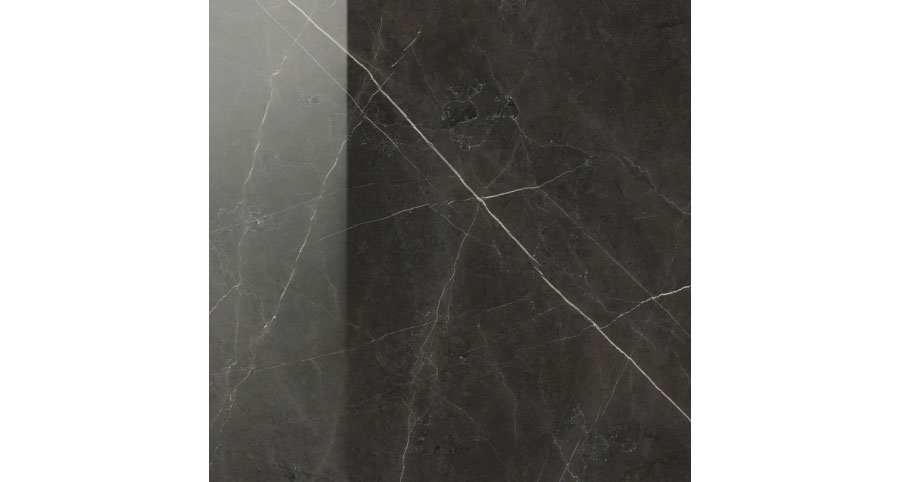 ANIMA GRAPHITE 75x75