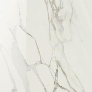 ANIMA CALACATTA ORO 75x75