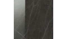 ANIMA GRAPHITE 60x60
