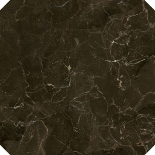ANIMA DARK EMPERADOR 60x60