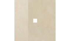 ANIMA MARFIL 60x60