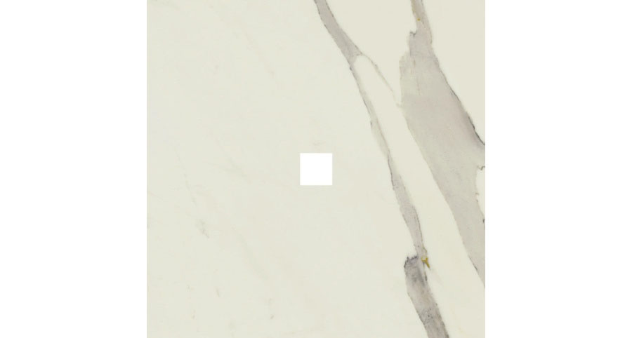 ANIMA CALACATTA ORO 60x60