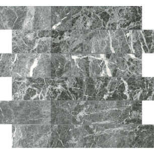 ANIMA GREY ST. LAURENT 30x30