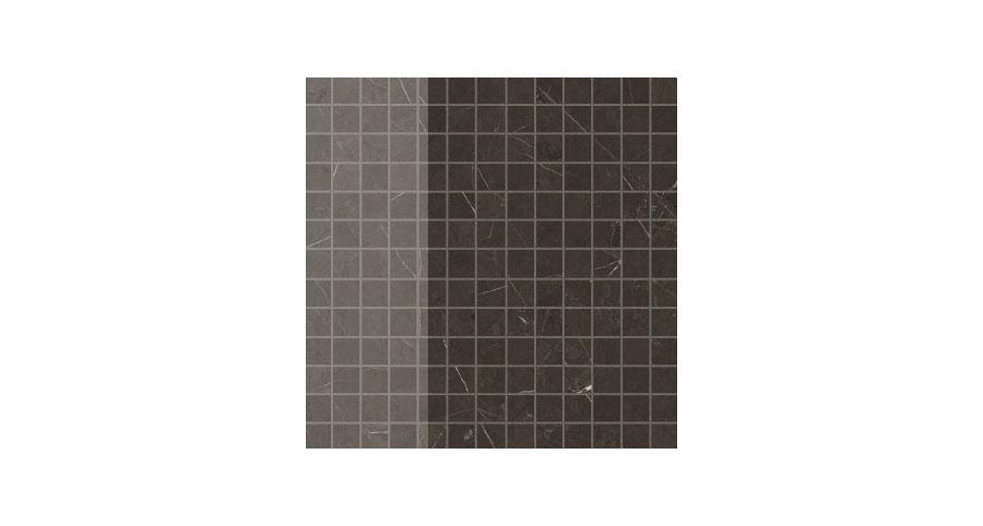 ANIMA GRAPHITE 30x30