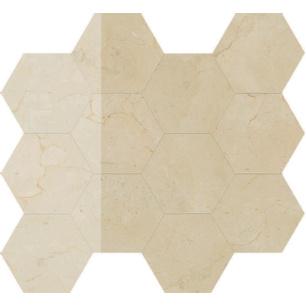 ANIMA MARFIL 28,5x33