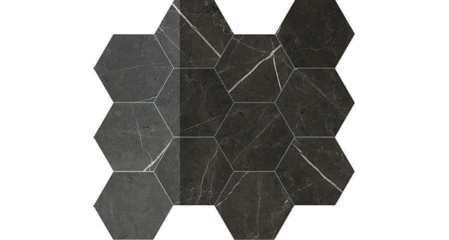ANIMA GRAPHITE 28,5x33