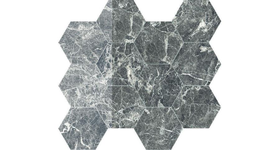 ANIMA GREY ST. LAURENT 28,5x33