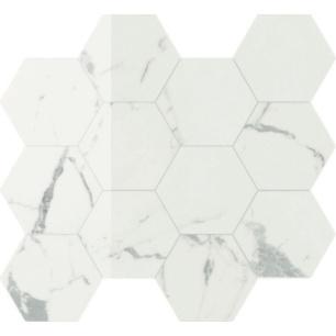 ANIMA STATUARIO VENATO 28,5x33