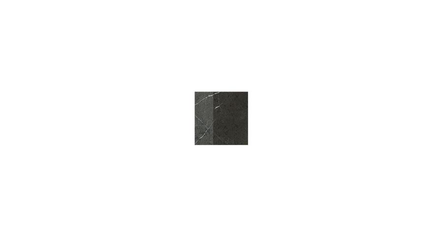 ANIMA GRAPHITE 5,7x5,7