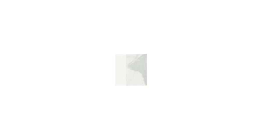 ANIMA STATUARIO VENATO 5,7x5,7