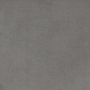 Cement8 Grafite 30x30