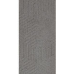 Cement8 Grafite 15x30
