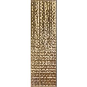 Prezioso Oro Lux 9x30