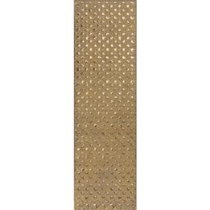 Prezioso Oro Matt 9x30