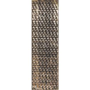 Prezioso Oro Apice Black 9x30