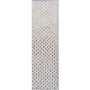 Prezioso Rame Apice White 9x30