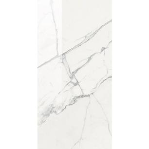 INFINITO 2.0 Calacatta White Honed 120x278