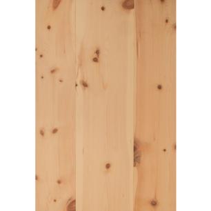 PODŁOGA DREWNIANA Swiss Stone Pine