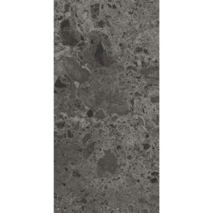 Fragmenta Nero Ombrato 60X120
