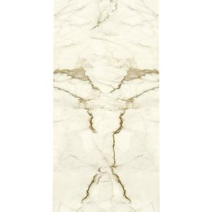 Marmi Classici Calacatta Macchia Vecchia 150x300