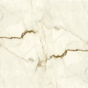 Marmi Classici Calacatta Macchia Vecchia 150x150