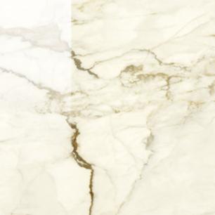 Marmi Classici Calacatta Macchia Vecchia 75x75