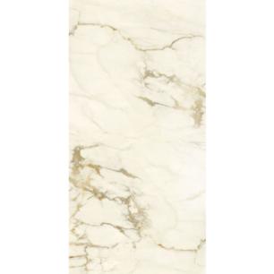 Marmi Classici Calacatta Macchia Vecchia 37,5x75