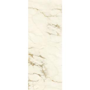 Marmi Classici Calacatta Macchia Vecchia 100x270
