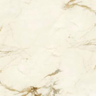 Marmi Classici Calacatta Macchia Vecchia 100x100