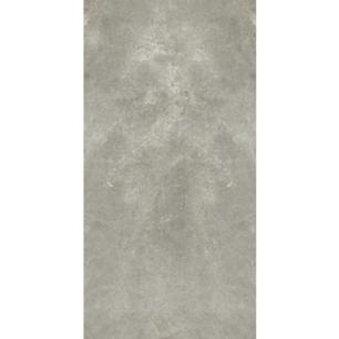 Marmi Classici Fior Di Bosco 37,5x75