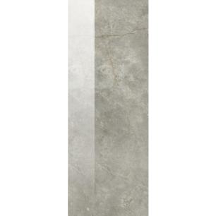 Marmi Classici Fior Di Bosco 100x270