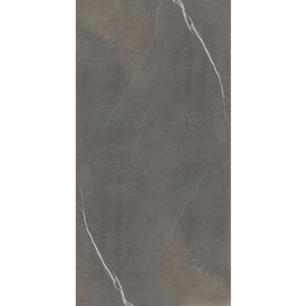 Ultra Pietre Pietra Piasentina 150x300
