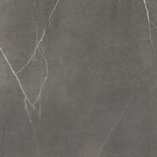 Ultra Pietre Pietra Piasentina 150x150