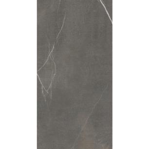 Ultra Pietre Pietra Piasentina 75x150