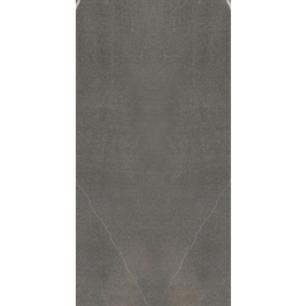 Ultra Pietre Pietra Piasentina 37,5x75