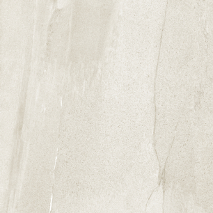 ULTRA PIETRE BASALTINA WHITE 100X100 CM