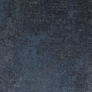 LAYERS TREND 119,5x119,5 CM