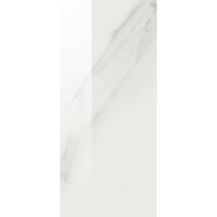 JEWELS BIANCO STATUARIO 120X278 CM