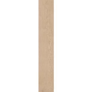 CROSSROAD WOOD AMBER 20X120