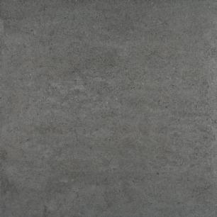 DOWNTOWN GRAPHITE 60X60