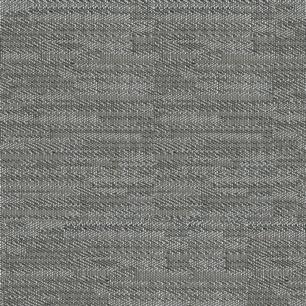 DIGITALART GREY 60x60