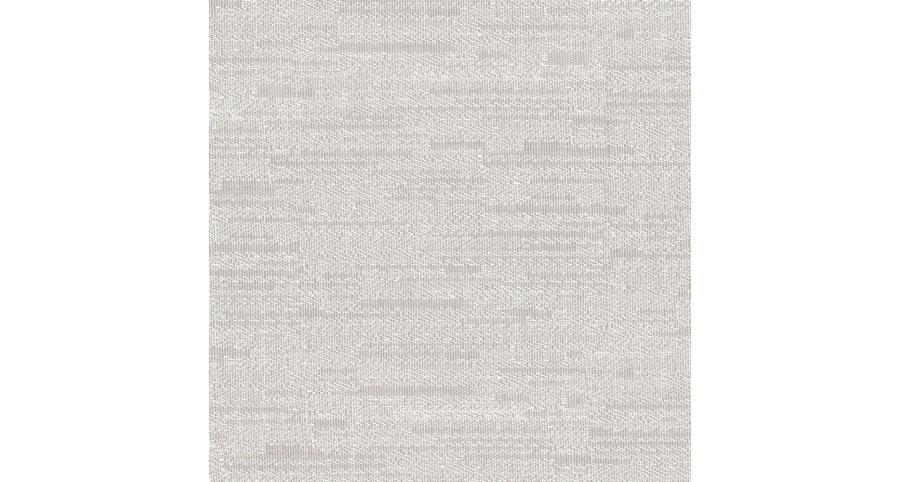 DIGITALART WHITE 60x60